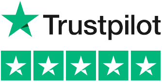 Escape Flight on TrustPilot